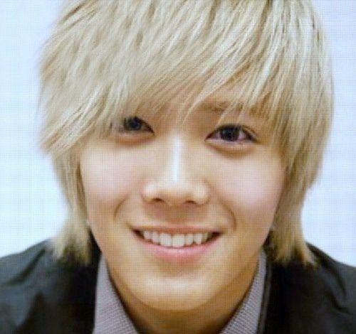 Lee Hongki
