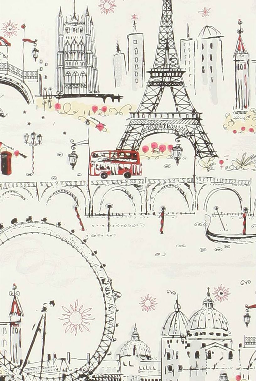 Paris Je T Aime 家の壁紙 壁紙のデザイン エッフェル塔