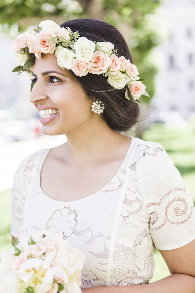 Pin On Floral Crowns