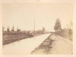 Helenavaart 1875
