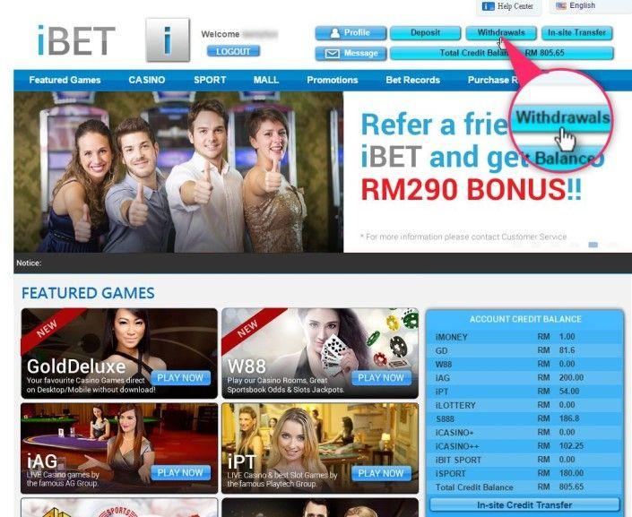 New town english casino cascading reels slot machine online