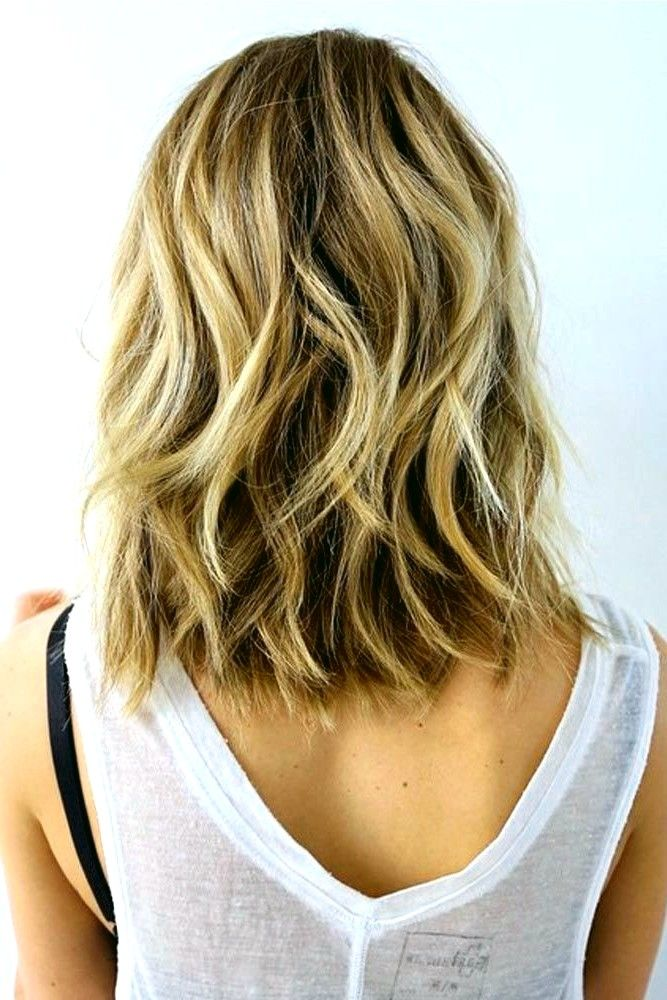 pin hair color and styles