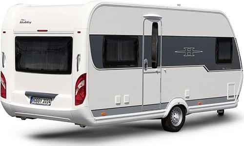 hobby wohnmobile reisemobile und wohnwagen hobby wohnwagen reisemobile fockbek caravans. Black Bedroom Furniture Sets. Home Design Ideas