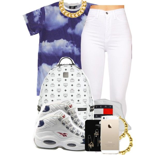 9:2:14, created by codeineweeknds on Polyvore