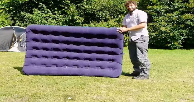 Pin by Linda Rives on Electronics Air bed, Inflatable