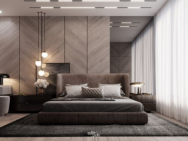 Best Pin By Eni Arapi On Retail Interior In 2020 Modern 640 x 480