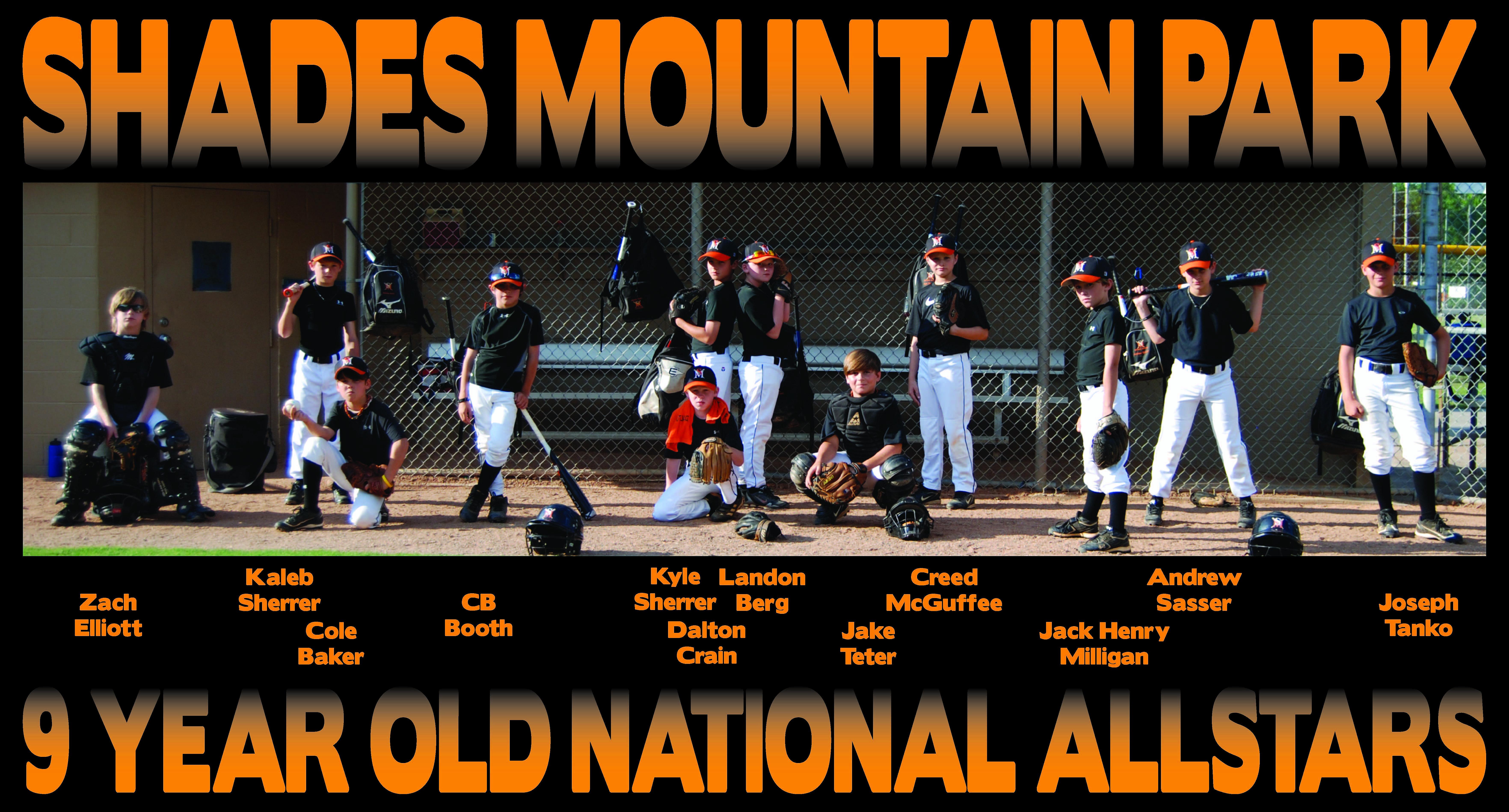 Baseball Team Group Photo Idea For Posing Team Mom Baseball Baseball Team Pictures Baseball Banner