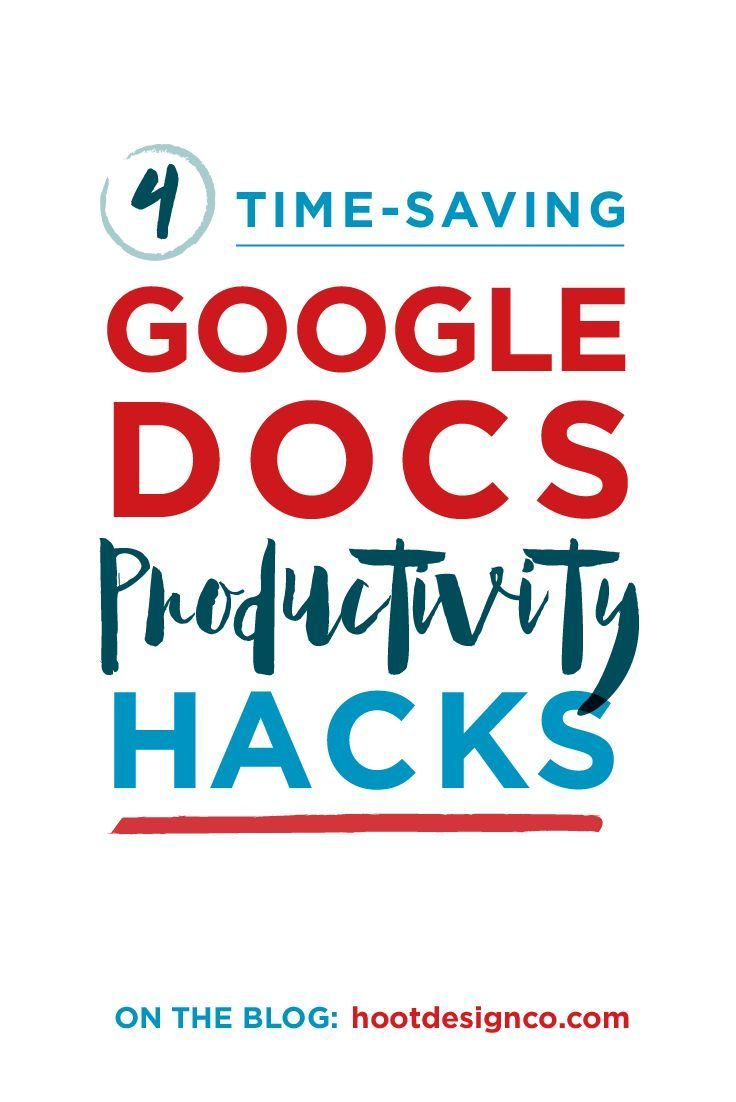 how to make the mic on google docs work