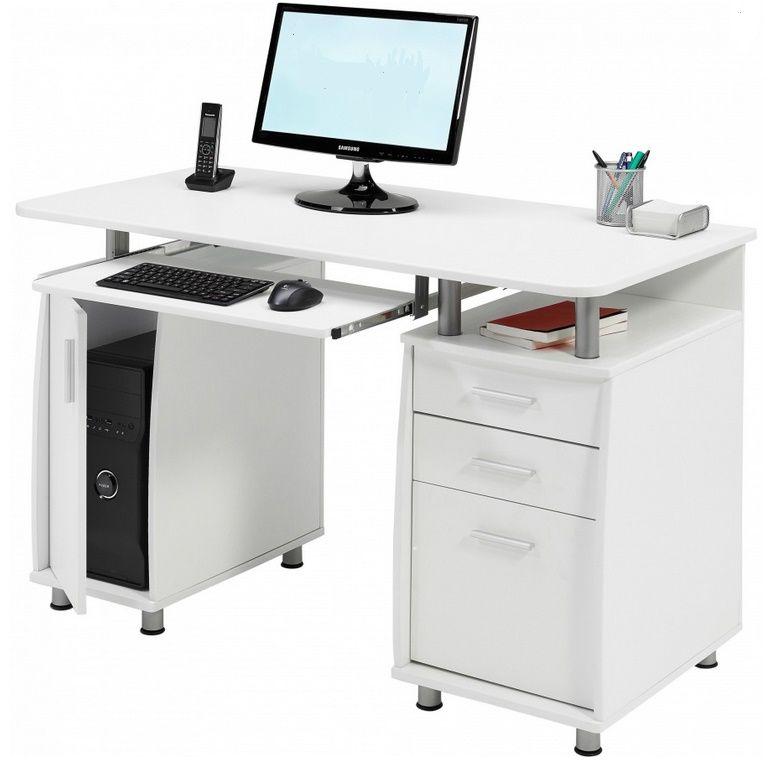 Best Corner Computer Desk Ideas For Your Home Computer Desk Design Computer Desk White Computer Desk