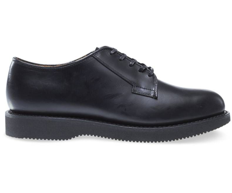 Andrew 1000 Mile Oxford | Dress shoes
