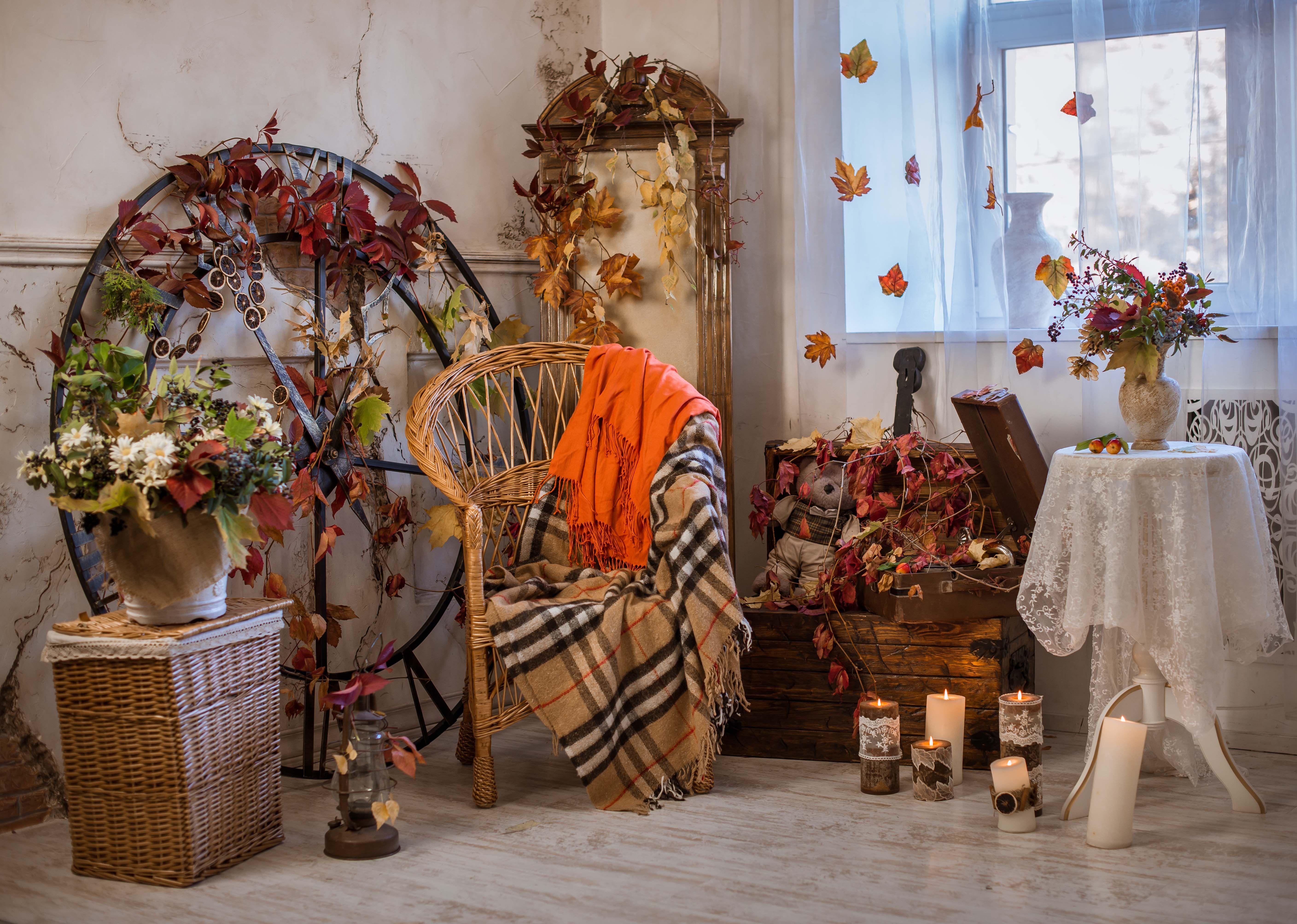 фотостудия с осенними декорациями спб достопримечательности хартума