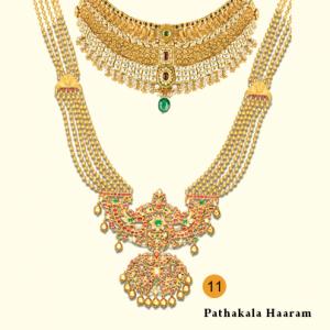 Tanishq kundan jewellery kundan jewellery designs catalogue tanishq kundan jewellery kundan jewellery designs catalogue aloadofball Gallery