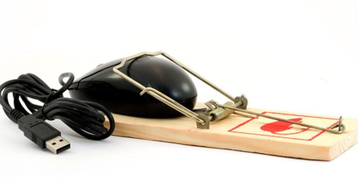 C mo funciona una ratonera tips no funciona barra - Como matar ratones ...