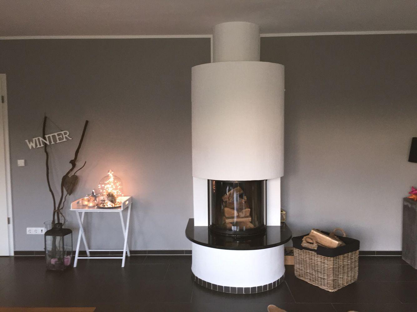 alpina feine farben no 02 nebel im november alpina feine farben no 02 in 2019 pinterest. Black Bedroom Furniture Sets. Home Design Ideas