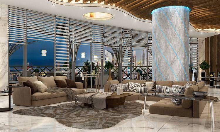 Luxury Interior Design Dubai Interior Design Pany In Uae Commercial Interior Design Modern Interior Design Interior Design Dubai