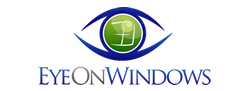 Bill Gates Helps Develop Revolutionary Text-To-Video Technology | Eye on Windows - News about Microsoft Windows OS