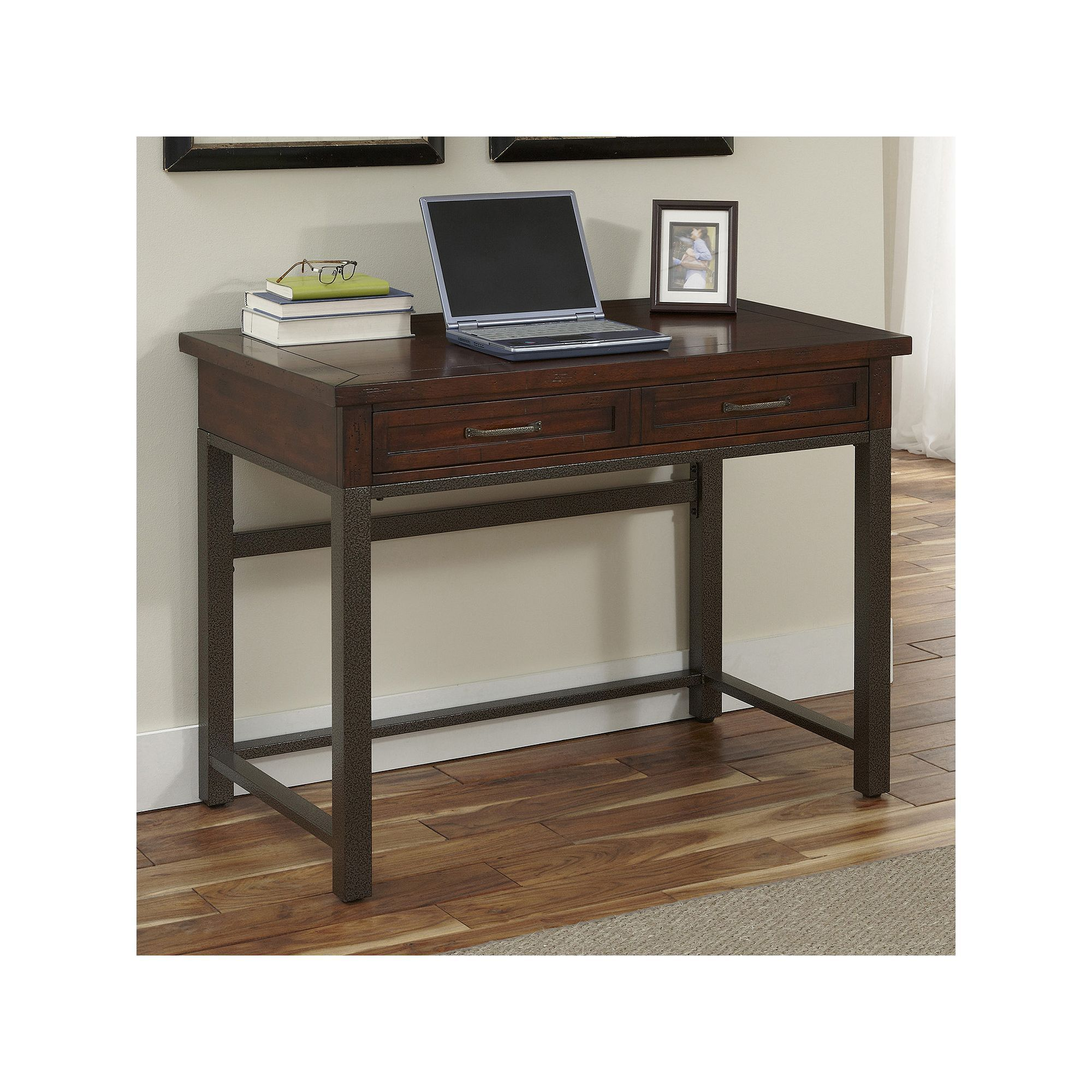 home styles cabin creek student desk products pinterest desk rh za pinterest com