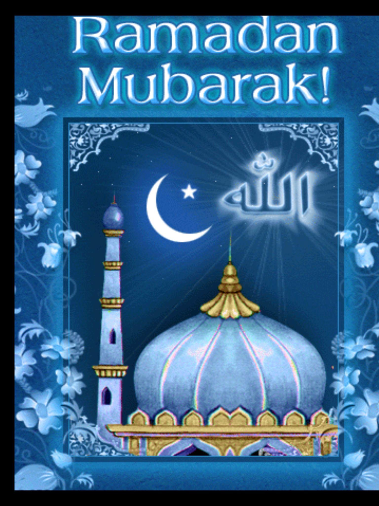 Ramadan Is The 9th Month Of Islamic Calendar Its One 5pillars