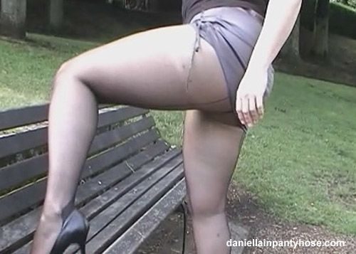 Sexy lesbians licking tits