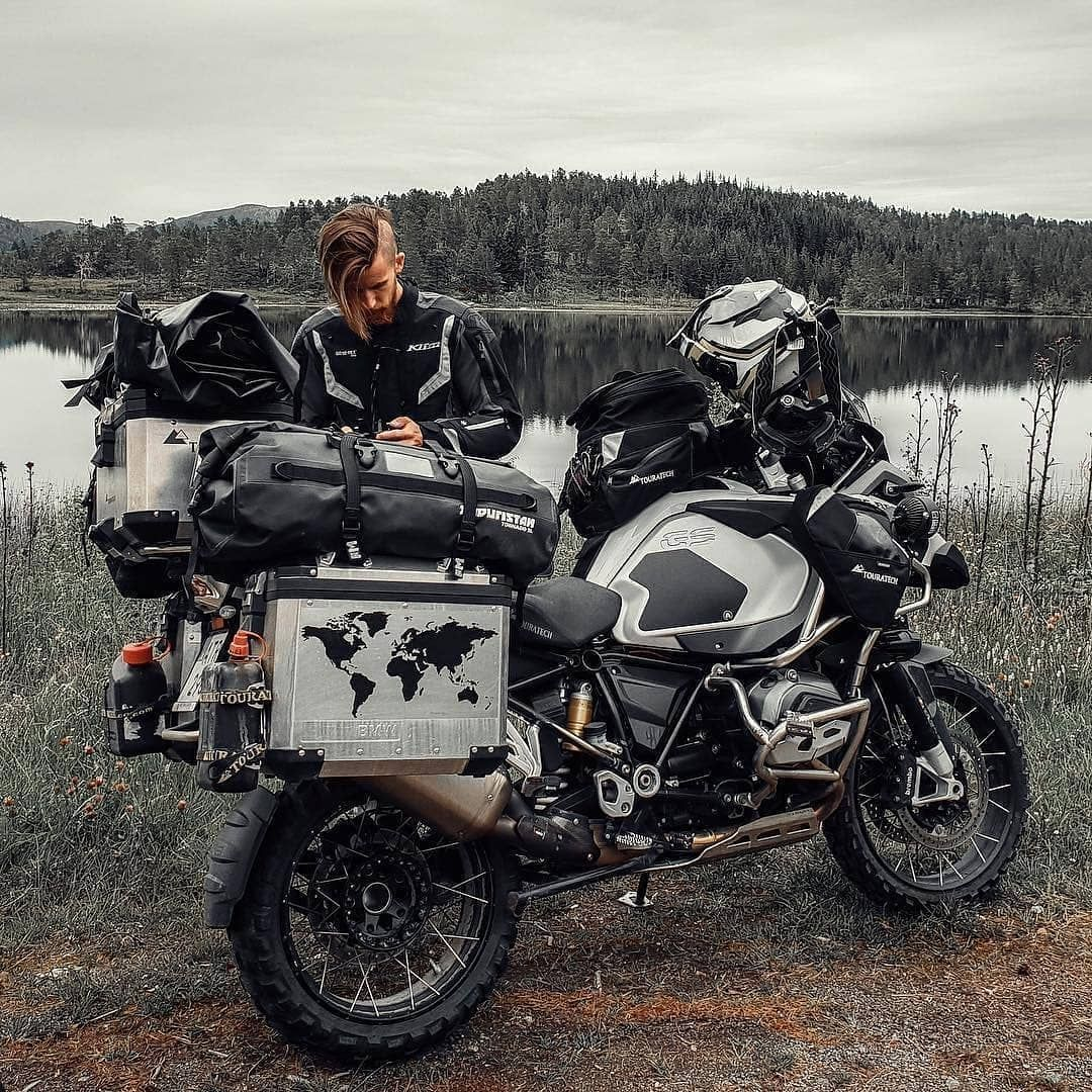 Instagram Aventure Moto 1200 Gs Adventure Gs 1200 Bmw