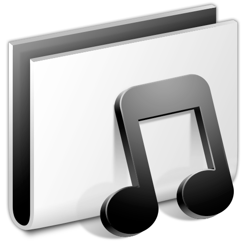 Popular App Music & Video (Ad) by Music & Video http