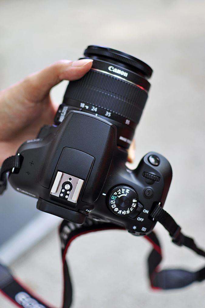 12 Greatest Canon Camera Ring Light Canon Camera Memory Card Cameralover Cameragear Canoncameras Fotografia Camara Fotografia Camara De Fotos