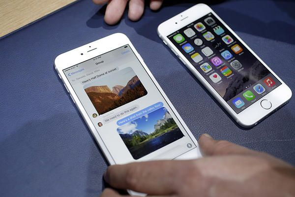 #iPhone 6 fever? Top 10 places to score the best deals.