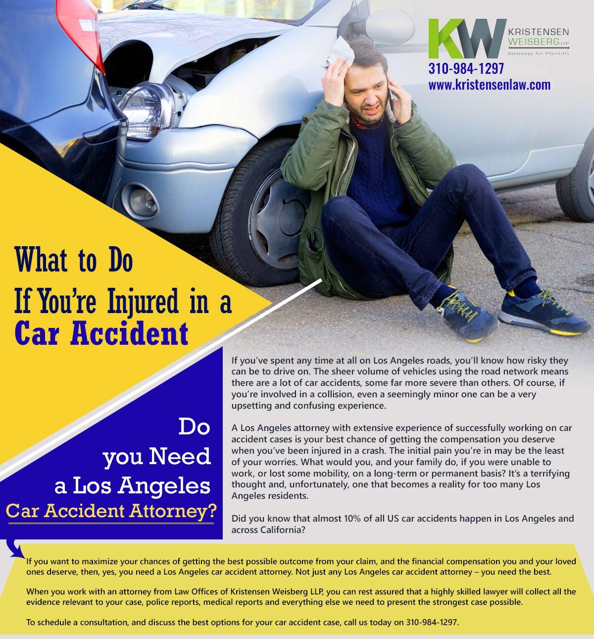 Car accident attorney car accident accident attorney