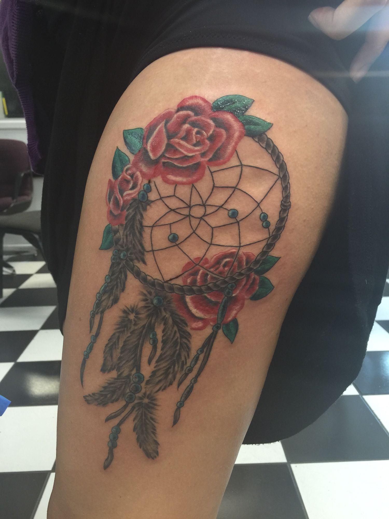 New tattoo cute ) Tattoos, Sweet tattoos, New tattoos