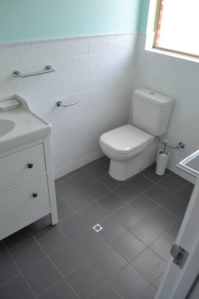 Decoma System - Bathroom - Renovation - Perth - On the ...