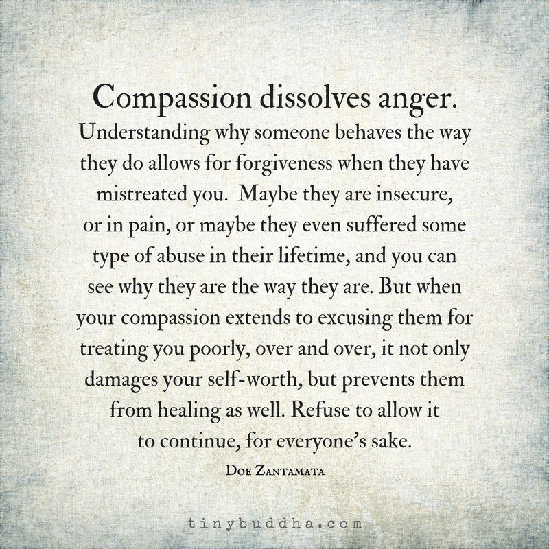 #Forgiveness Is Choosing To Love. When You Choose Love You #heal Your Own