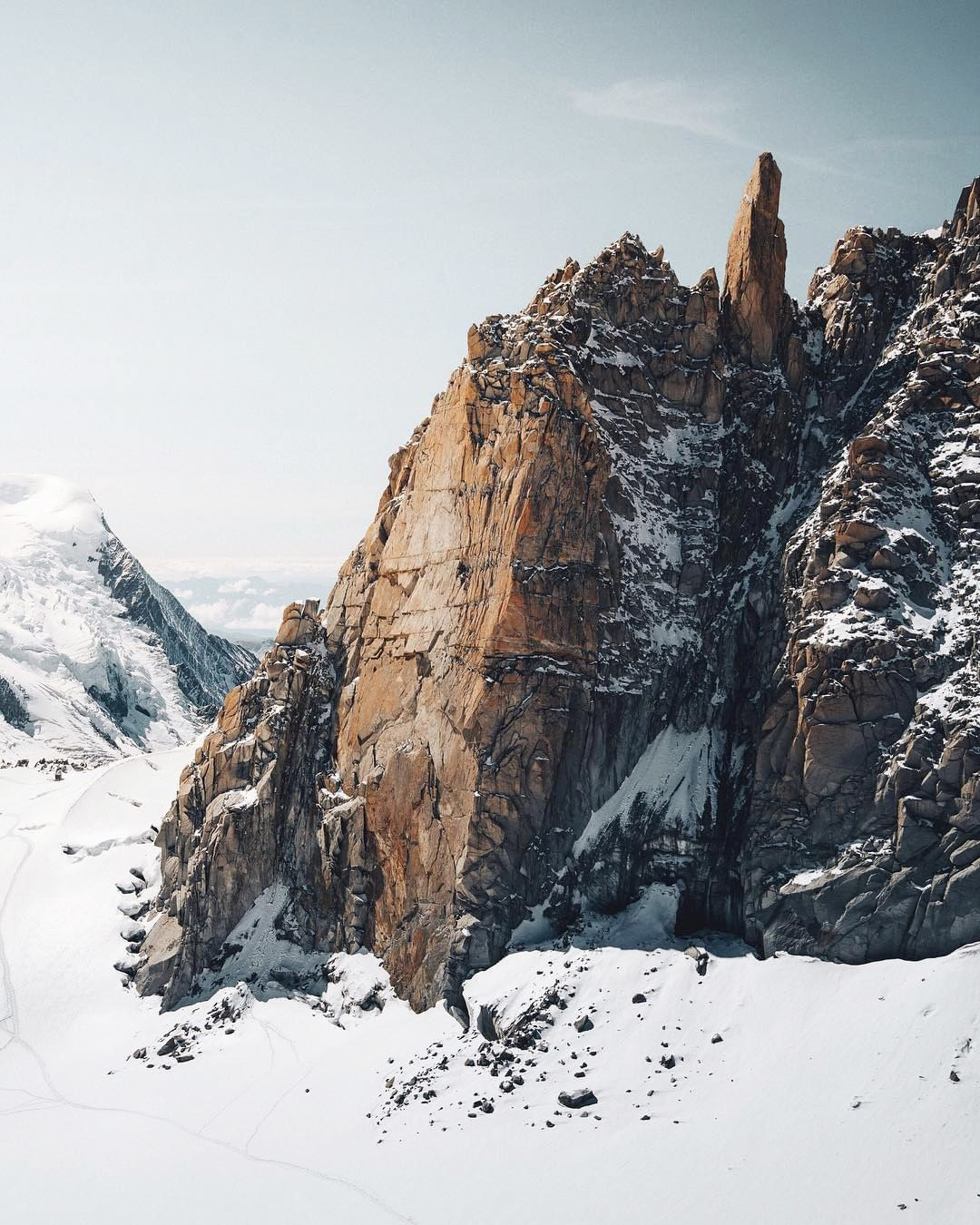 #mountain #mountain #mountainlife #mountainview #mountainlove #MountainScape #mountaintop #mountainlovers #mountainclimbing #mountaineer #mountainstones #mountaindew #mountainesia #mountainman #mountaingirl #mountainside #mountainlover #mountainslovers #mountainbikes  #mountainliving #mountainhome #mountainworld  #mountainphotography #mountainviews