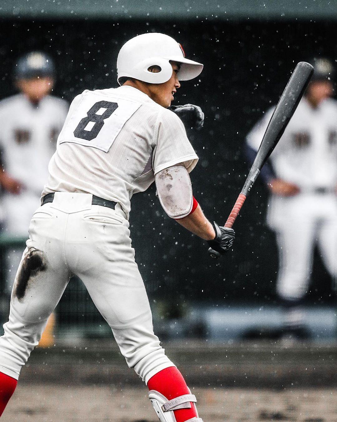 高校 2 ちゃんねる 野球 和歌山
