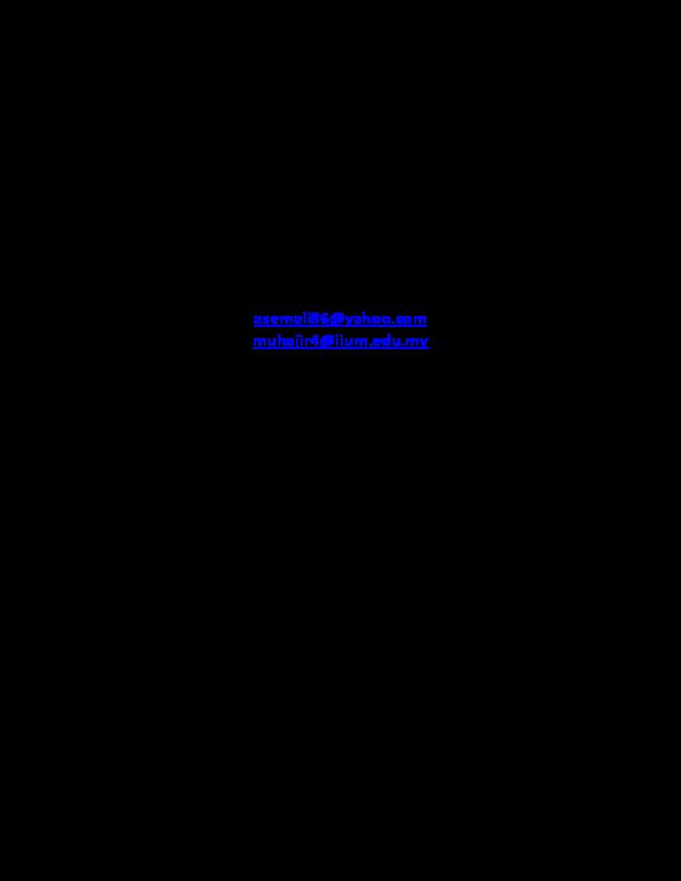 مفهوم التداولية عند اللغويين الغربيين والقدامى في ضوء معهود الخطاب العربي أحاديث الرسول ص نموذجا Docx Math Math Equations Equation