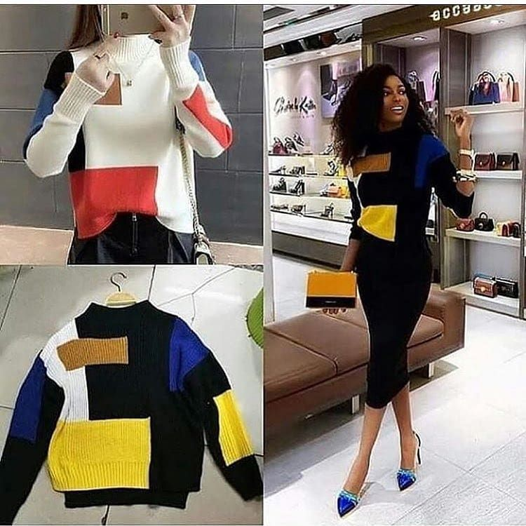 Top available Price 5000 Shop with  At affordable price Dm or WhatsApp  actinoidpokes