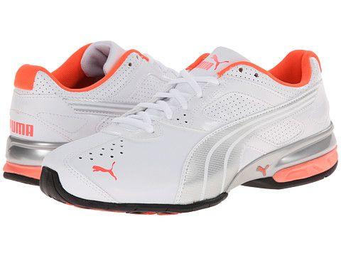 puma tazon 5 shoes