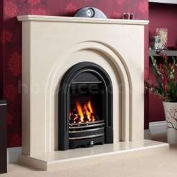 Fire And Fire Place Possibility Fireplace Wood Burning Stove