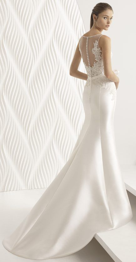 Collections | Wedding Dresses Perth | Bridal Gowns | Our Bridal ...