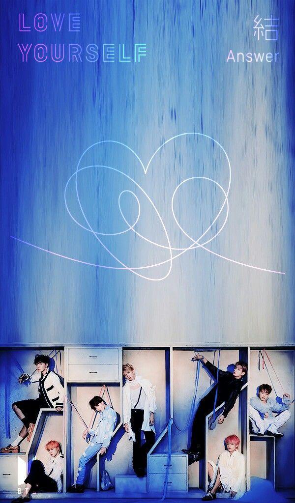 BTS LOVE SELBST: Beantwortet Jin, Suga, J-Hope, RM, Jimin, Vanadium und Jungkook Wallpaper l ... - Wallpaper Lockscreen #beantwortet #BTS #JHope #jimin #btswallpaper