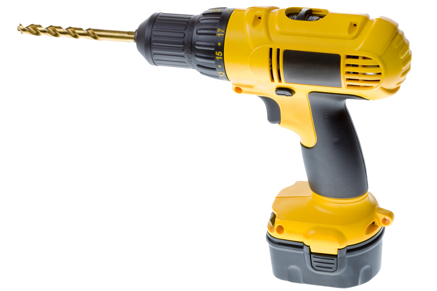 Cordless Drill/Driver vs Impact Driver: Which Do You Need?