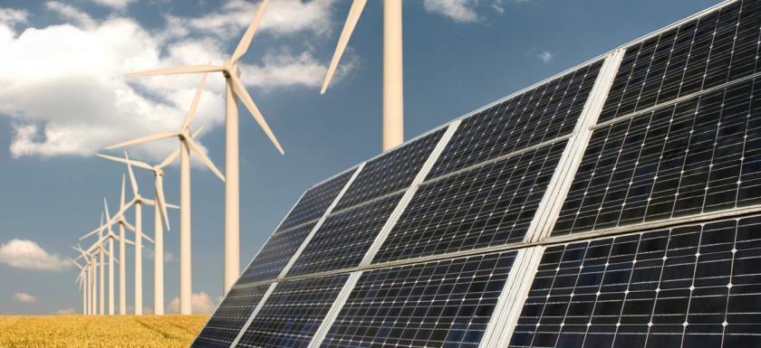 Renewable Energy Technologies Market Renewable Energy Technology Renewable Energy Solar Energy Diy