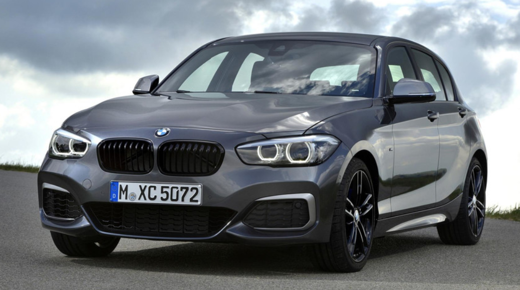 2020 BMW X8 Release Date And Other Details >> 2020 Bmw 1 Series Hatchback Release Date Price Redesign
