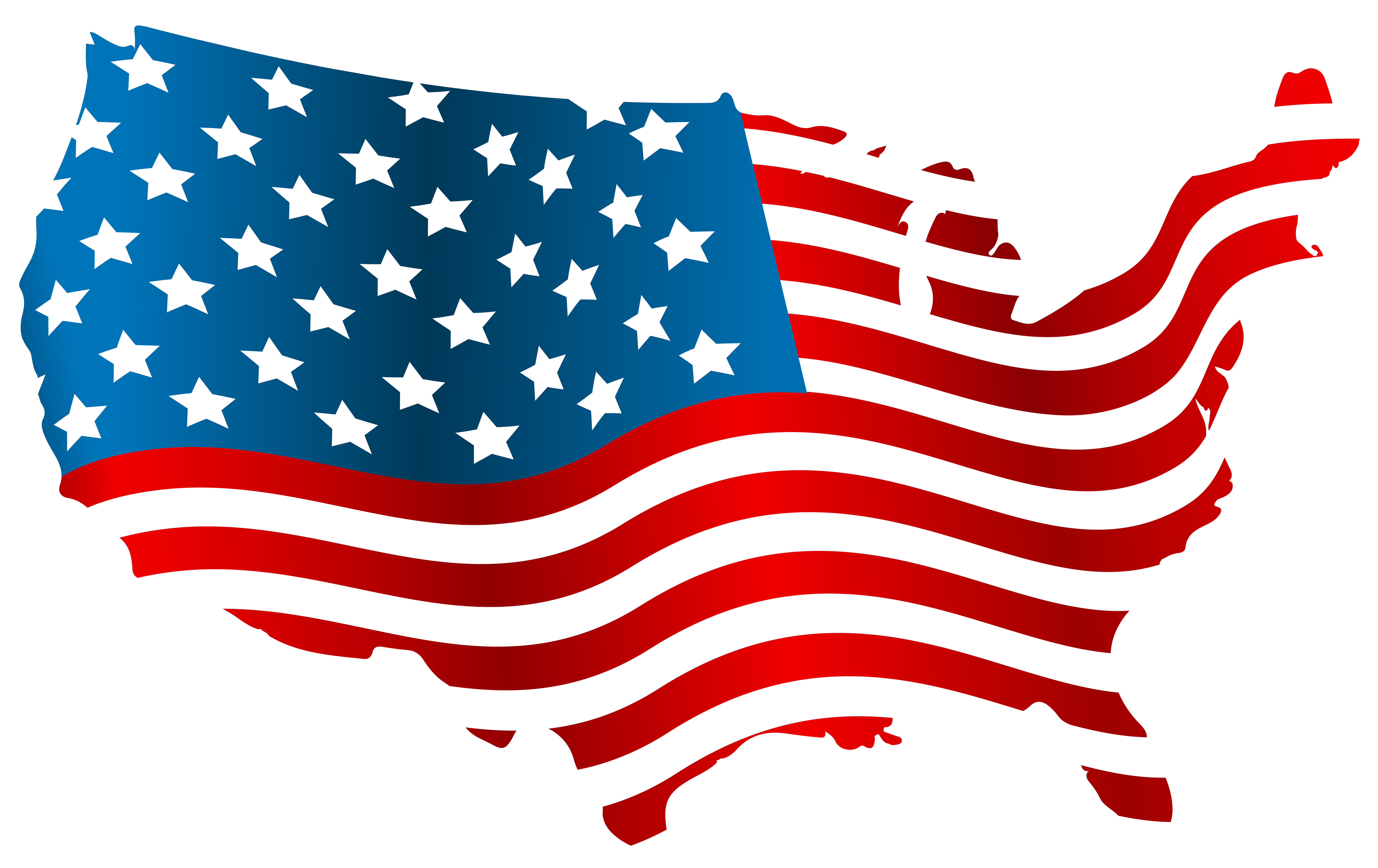 usa flag map png clip art image gallery yopriceville high rh pinterest ca usa map clipart free us map clipart