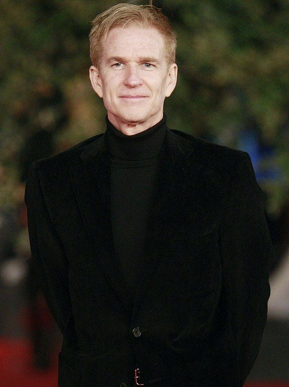 Matthew Modine Birthday Real Name Age Weight Height