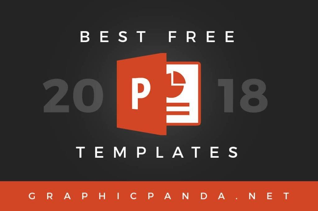 Animated Powerpoint Templates 2018 Powerpoint Templates Free Download 2018 Yeniscaleco Templates Living At Home Energie Online