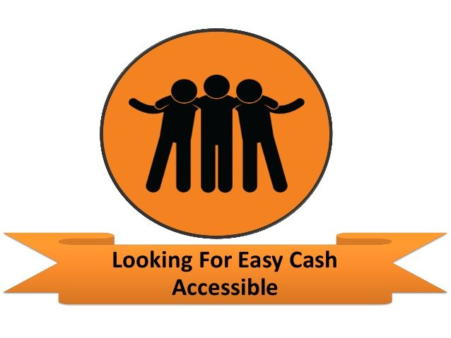 Easy Loans No Credit Check Online Cash Support Without Any Credit C Online Cash Easy Loans Online Checks