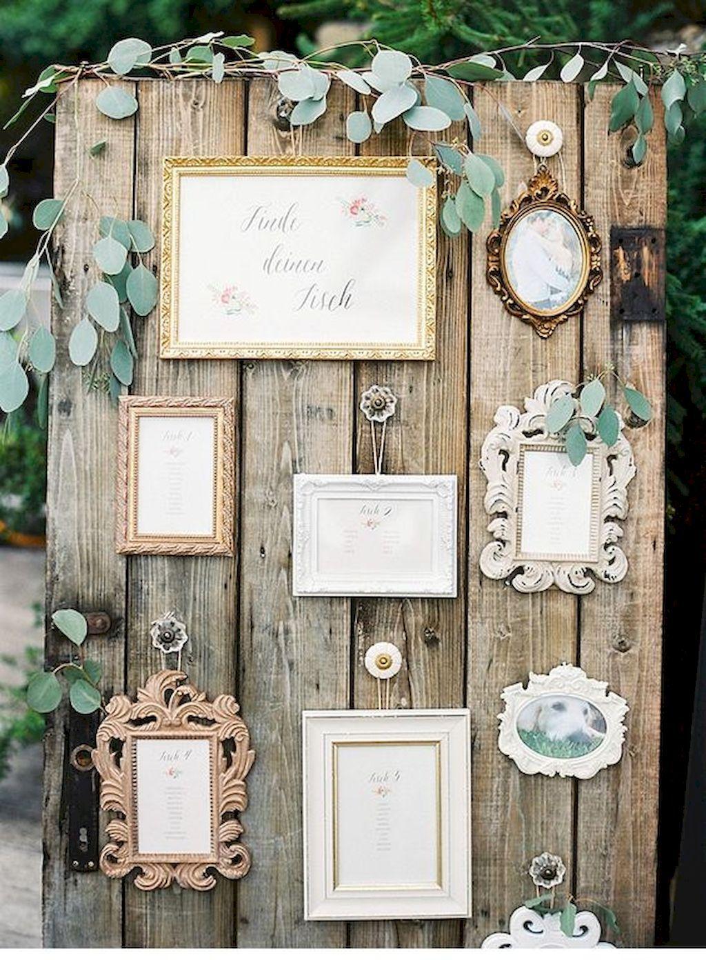 81 Elegant Outdoor Vineyard Wedding Decorations Ideas | Vineyard ...