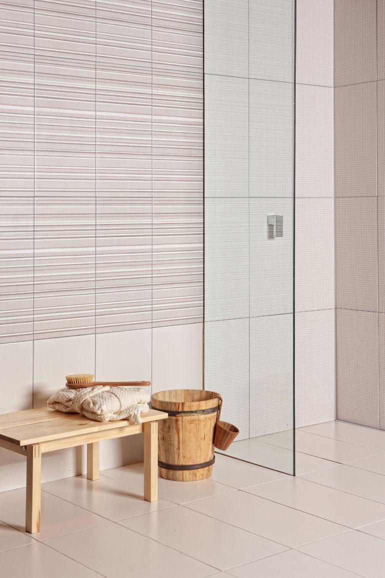 Bathroom Inspiration Dalton 30x60 Interior Interior Kamar Mandi Kamar Mandi Platinum ceramic bathroom design