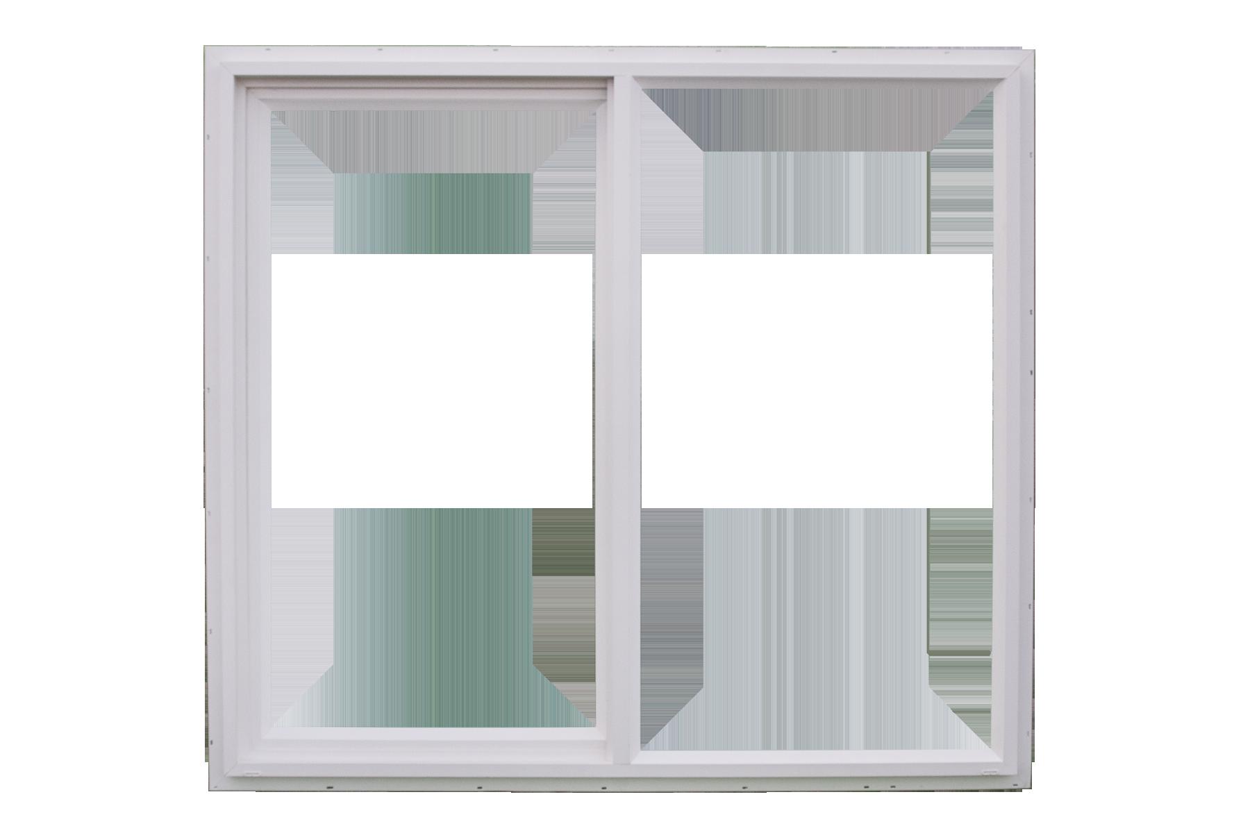 Window Png Image Slider Window Double Hung Windows Bow Window