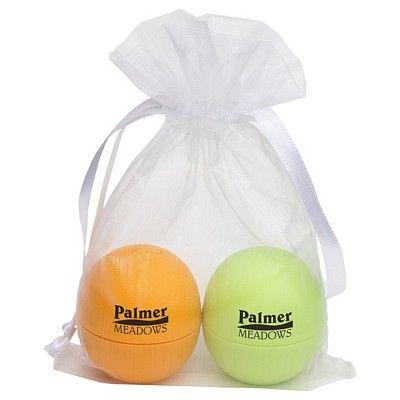 Eos Lip Balm Combo Gift Pack Eos Lip Balm Lip Balm Gifts
